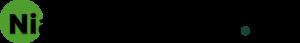 Niagara This Week Logo