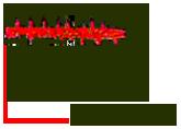 TR Electric Logo